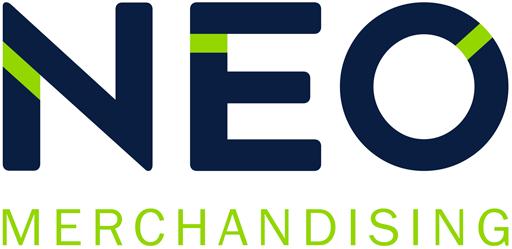 NEO MERCHANDISING