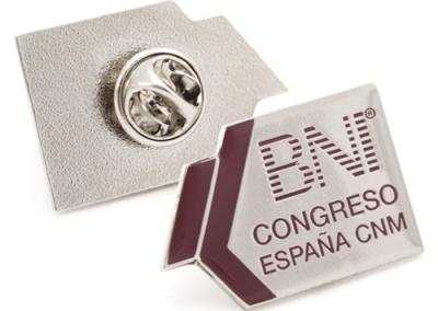 17_002 BNI ESPAÑA PIN CONGRESO CORDOBA