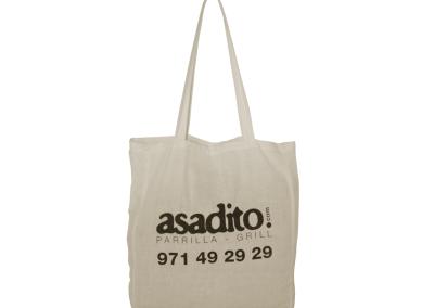18_057 ASADITO BOLSA