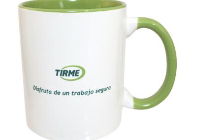 18_059 TAZA TIRME