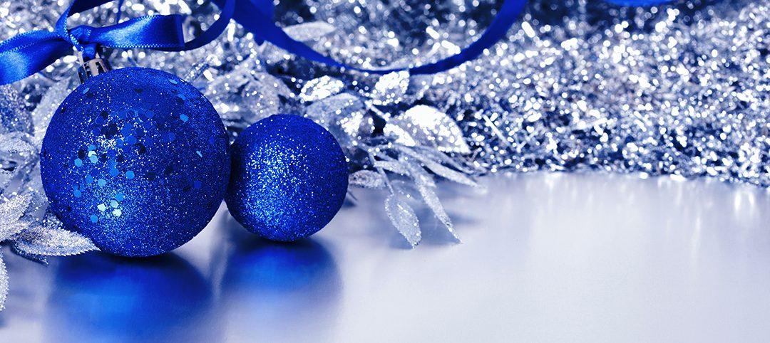 El regalo publicitario en Navidad