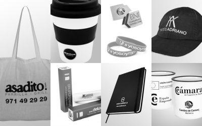 ¿Qué entendemos por merchandising?