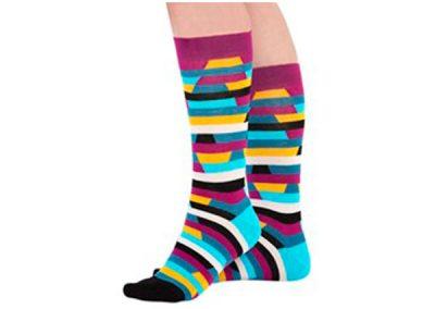 Econeo-calcetines