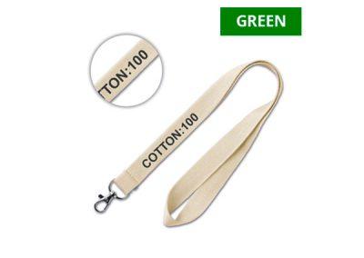 Econeo-cinta-cotton