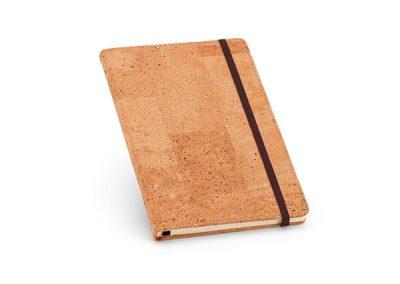 Econeo-cuaderno