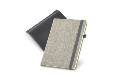 Econeo-cuadernos