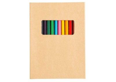 Econeo-lapices-colores