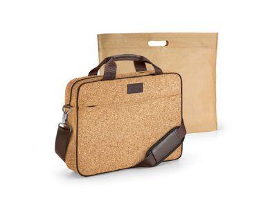 Econeo-maleta