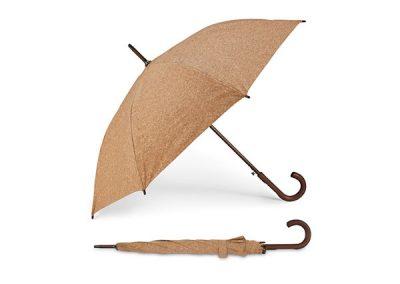 Econeo-paraguas